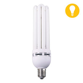 InterLux Interlux 125W CFL Lamp 6400K