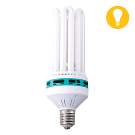 InterLux Interlux 200W CFL Lamp 6400K