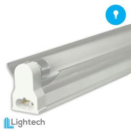 Lightech Lightech T5 Strip 4' 54W