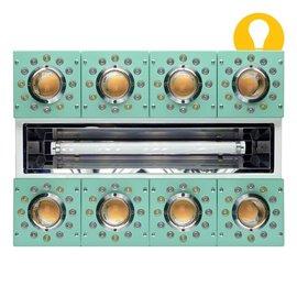 Mint MINT LED 1000 COB LED Panel (460 Watt)