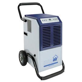 Ideal Air Ideal-Air Pro Series Dehumidifier 100 Pint