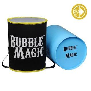 Bubble Magic Bubble Magic Extraction Shaker 120Mic Bag & Bucket Kit