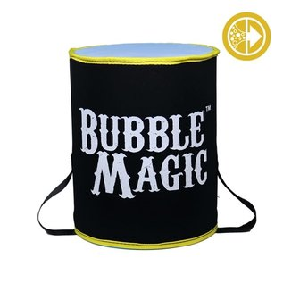 Bubble Magic Bubble Magic Extraction Shaker Bag 120 Micron