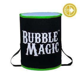 Bubble Magic 816731015196