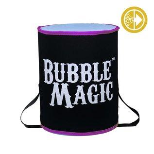 Bubble Magic Bubble Magic Extraction Shaker Bag 73 Micron