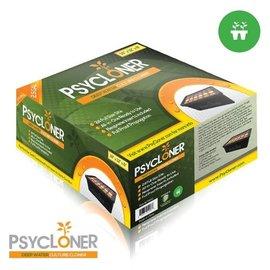 Psycloner Psycloner 24 Site