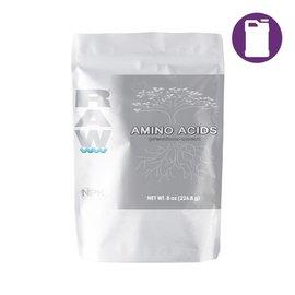 NPK Industries NPK RAW Amino Acids 8oz