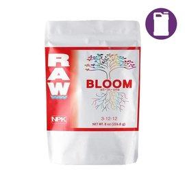NPK Industries NPK Raw Bloom 8 oz