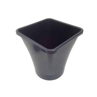 AutoPot Autopot 6.6 Gallon Pot Black
