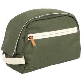 TRAP TRAP Travel Bag - Olive