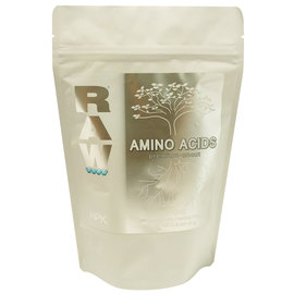 NPK Industries Raw Amino Acid 2 lb
