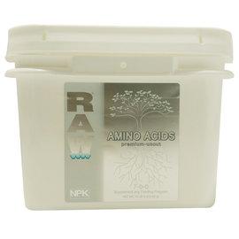 NPK Industries Raw Amino Acid 10 lb