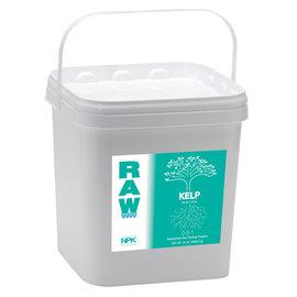 NPK Industries RAW Kelp 10 lb