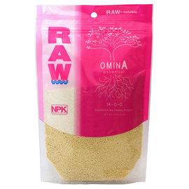 NPK Industries RAW OminA 2 lb