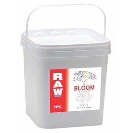 NPK Industries RAW Bloom 10 lb