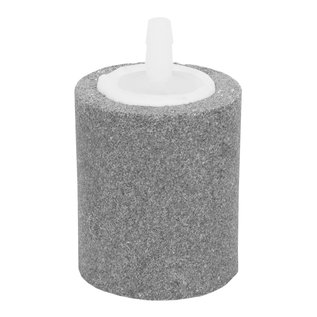 Eco Plus EcoPlus Small Round Air Stone