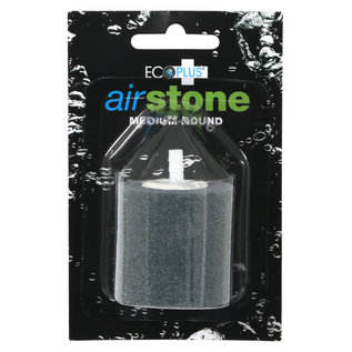 Eco Plus EcoPlus Medium Round Air Stone