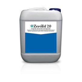 BioSafe ZeroTol 2.0 2.5 gal