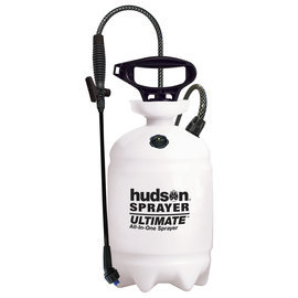 Hudson Sprayer HD Hudson All-In-One Sprayer 3 Gallon
