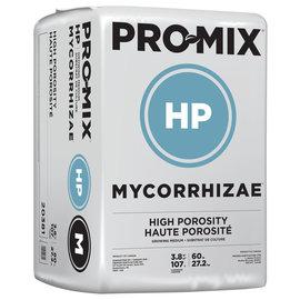 Pro-Mix Pro-Mix HP Mycorrhizae 3.8cf
