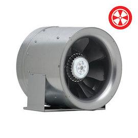 CAN-Lite 10'' Max Fan 1019 CFM