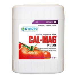 Botanicare Botanicare Cal-Mag Plus 5 Gallon