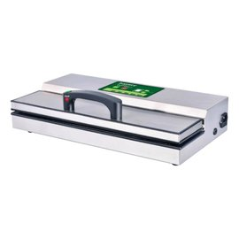 NatureVAC NatureVAC Industrial Vacuum Sealer V2