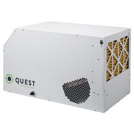 Quest Quest Dual 155 Overhead Dehumidifier