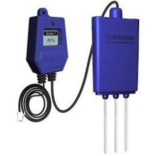 TrolMaster Aqua-X Water Content Sensor