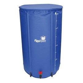 AutoPot FlexiTank 105 gallon