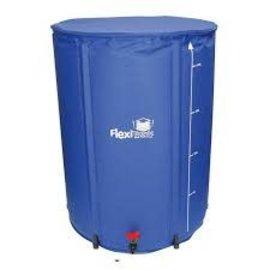 AutoPot FlexiTank 60 gallon