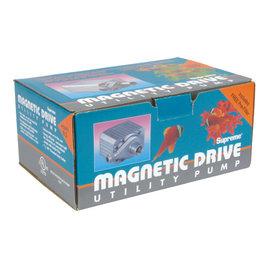 Danner Danner Hydro-Mag 950 GPH Utility Pump w/ Venturi