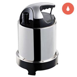 AquaVita AquaVita 1585 Sump Pump