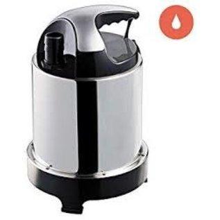 AquaVita AquaVita 925 Sump Pump