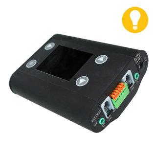 B.Lite B-Lite Ballast Controller