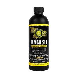 Supreme Growers Banish, 8 oz