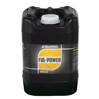 BioAg BioAg Ful-Power 5 Gallon