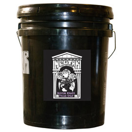 Nectar For The Gods Bloom Khaos 5 Gallon