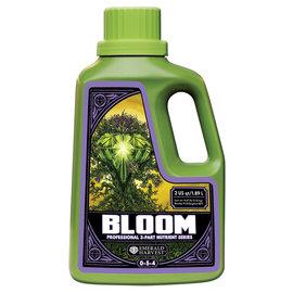 Emerald Harvest Emerald Harvest Bloom 2 Quart/1.9 Liter