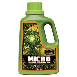 Emerald Harvest Emerald Harvest Micro 2 Quart/1.9 Liter