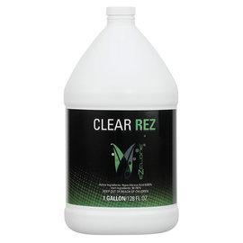 Ez Clone Ez-Clone Clear Rez Gallon