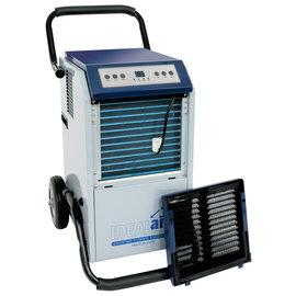 Ideal Air Ideal-Air Pro Series Dehumidifier 60 Pint