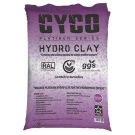 CYCO CYCO Hydro Clay 50 Liter (36/Plt)