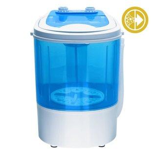 Bubble Magic Bubble Magic 5 Gallon Washing Machine