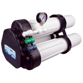 Hydro-Logic Hydro-Logic Evolution RO1000 High Flow System