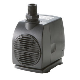 Ez Clone EZ-Clone Water Pump 750 (700 GPH) for 64 and 128 Units