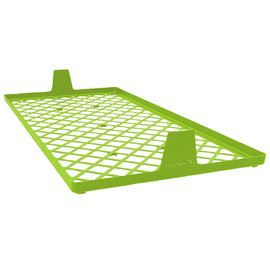 Super Sprouter AirMax Tray  LIME GREEN Insert