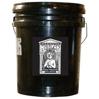 Nectar For The Gods Nectar Hygeia Hydration - 5 Gallon