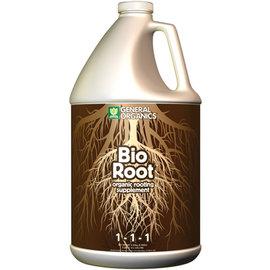 General Hydroponics GH General Organics BioRoot Gallon