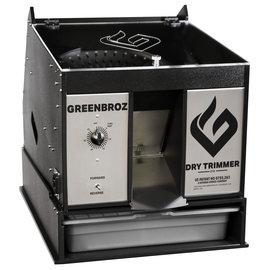 Greenbroz GreenBroz 215 Dry Trimmer